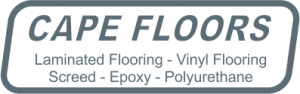 Cape Floors Laminate & Vinyl Flooring